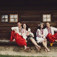Wedding photographer Aleksandr Dolovov (dolovov). Photo of 12.11.2013
