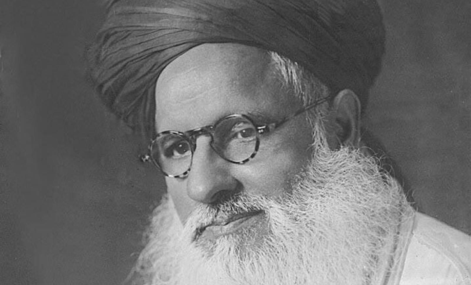 pioneer of singapore Maulana Abdul Aleem Siddique and his contributions