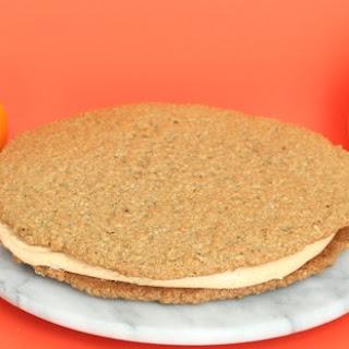Pumpkin Oatmeal Cake Recipes