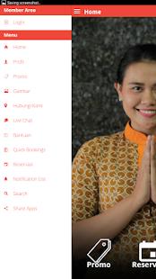 Download Hotel Grand Surabaya for Windows Phone apk screenshot 3