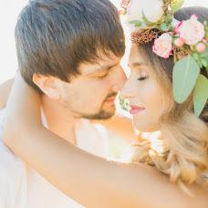 Wedding photographer Katerina Zhukova (KaterinaZhukova). Photo of 11.09.2016
