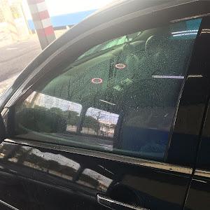 フーガ Y50 のカスタム事例画像 祥希さんの2019年10月27日16:54の投稿