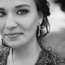 Wedding photographer Evgeniy Sagunov (evgeniysagunov). Photo of 25.06.2017