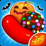 Candy Crush Saga 1.162.1.1 (Mod)