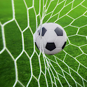 Free Soccer Wallpapers icon