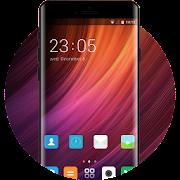 Theme for Xiaomi Redmi Note 4X HD