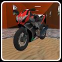Moto Legends icon