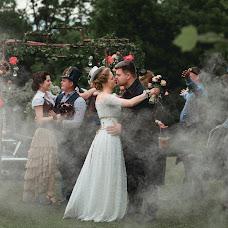 Wedding photographer Adomas Tirksliunas (adamas). Photo of 23.07.2017