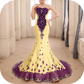 Evening Gown Designs