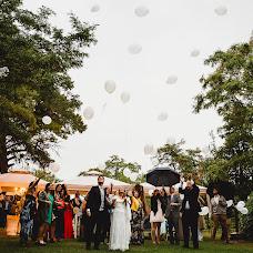 Свадебный фотограф José maría Jáuregui (jauregui). Фотография от 18.07.2017