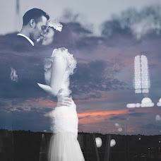 Wedding photographer Adi Prabowo (adiprabowo). Photo of 11.11.2014
