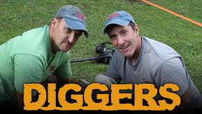 Diggers thumbnail