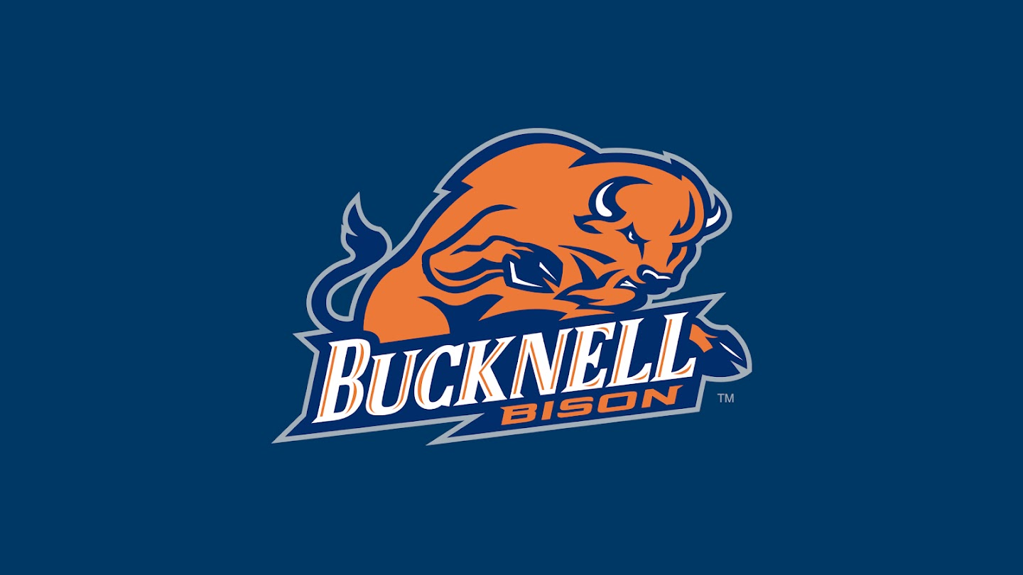 Watch Bucknell Bison men's basketball live