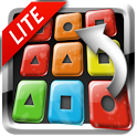 Color Link Lite icon