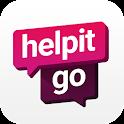Helpitgo icon