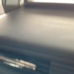 ステップワゴンスパーダ RP3のカスタム事例画像 煌ちゃんパパ👨さんの2020年10月12日17:10の投稿