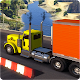Euro Truck Heavy Duty Simulator 3D: Cargo Game (game)