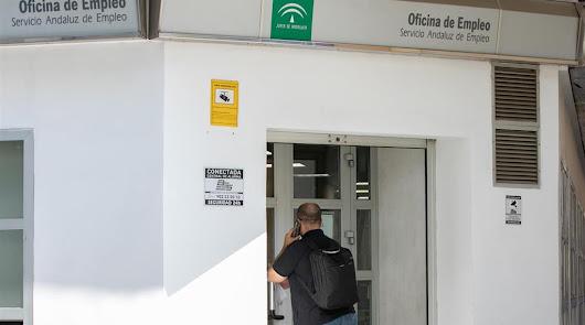 Plan Aire: puestos de trabajo, requisitos y salarios de 1.000 empleos en Almería