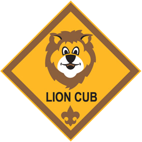 Lion Rank.png