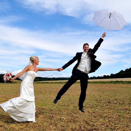 Wedding photographer Irina Luft (IrinaLuft). Photo of 26.08.2015