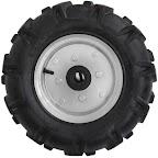 Pomoćni kotači HECHT 785