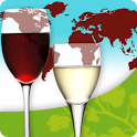 Wines and Vintages World Ed. icon