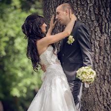 Esküvői fotós Artila Fehér (artila). Készítés ideje: 25.06.2016