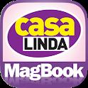 MagBook Casa Linda icon