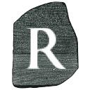 Permanent Readability