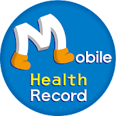 Mobile Health Record