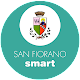 San Fiorano Smart Download for PC Windows 10/8/7