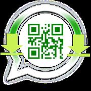 Whats web cloneapp messenger