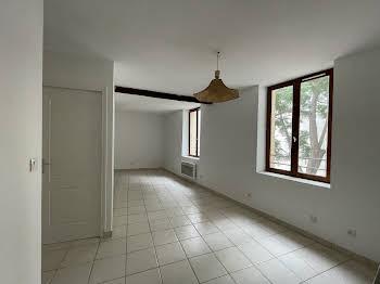 Studio 26,47 m2
