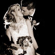 Wedding photographer Stephanie Kristl (StephanieKristl). Photo of 01.05.2016