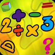 Best Fun Math Games