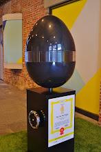 Photo: #Egg59 #TheBigEggHuntNY