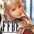 MOD FINAL FANTASY BRAVE EXVIUS (Japanese) Monster Low Defense - VER. 3.3.0