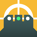 Dry Practice Pro icon