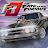 Racing Rivals 6.2.3 Apk