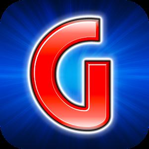 Game Gaminator APK for Windows Phone