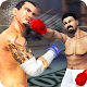 Muay Thai Punch Boxing: Knockout Fighting 2018 Pro (game)