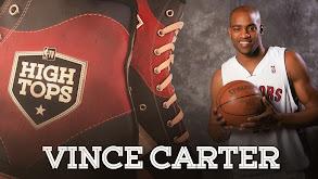 High Tops: Vince Carter's Best Plays thumbnail