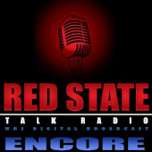 RED STATE TALK RADIO ENCORE