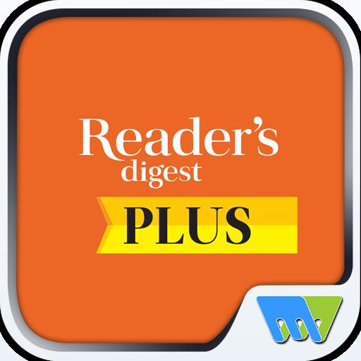 Reader's Digest International