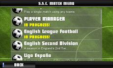Super Soccer Champs Classicのおすすめ画像1