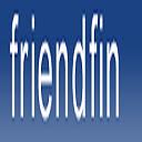 FriendFin