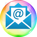 Email Checker / Reader icon