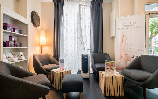 Massage ayurvedique Paris 11