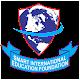 Smart International Education Foundation Download for PC Windows 10/8/7