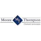 Moore Thompson icon